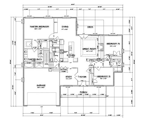 metal barn with living quarters floor plans house plan admirable barndominium plans for house plan