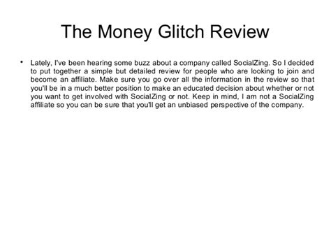Make Money Online Reviews - can we really earn money online