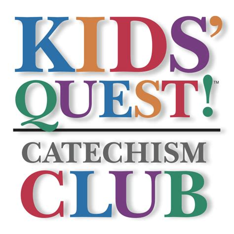big questions from little 0571288510 big questions for little children redeemed south bay