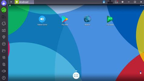 best windows emulator mac top 10 best android emulators for pc 2018 windows mac