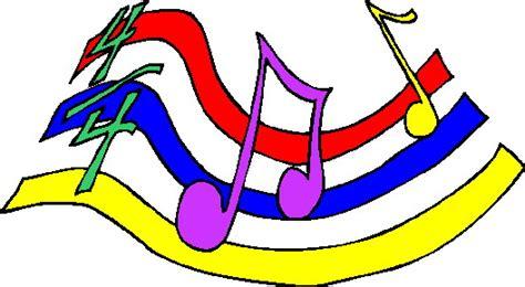 imagenes notas musicales animadas im 225 genes animadas de notas musicales imagui