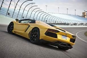 Lamborghini Lp700 Price Lamborghini Aventador Lp700 4 Roadster 795 000 Price Tag