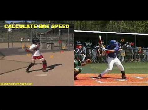 baseball swing analysis software motionpro baseball swing video analysis software youtube