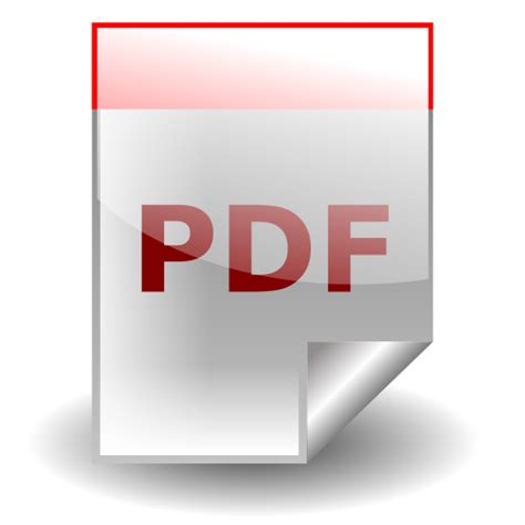 ebooks    icons  png