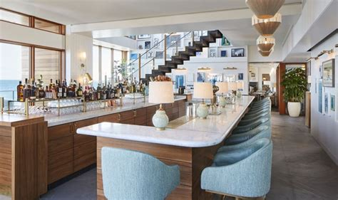 Soho House Malibu by 17 Best Images About Bar Area On Villas