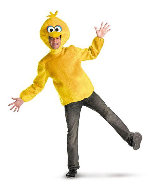 big costumes big bird costumes costumes fc
