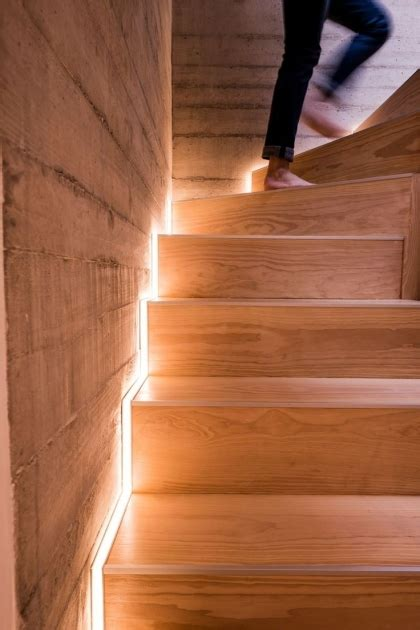outdoor stair lighting ideas outdoor stairs lighting led stair lights pictures 70