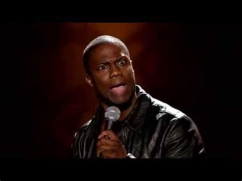kevin hart ostrich 1000 ideas about kevin hart ostrich on pinterest kevin