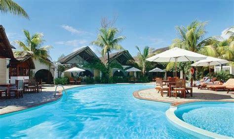veranda hotel mauritius veranda palmar hotel mauritius holidays