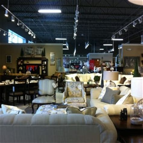 ashley homestore   furniture stores   st street east tulsa tulsa