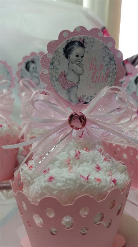 Baby Shower Keep Sakes by 18 Best Baby Shower Favors Images On Baby