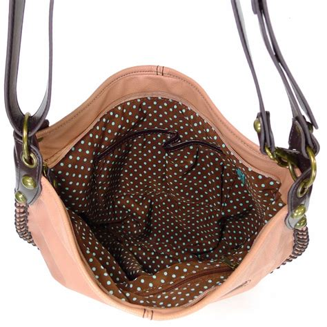 Butterfly Coin Purse butterfly charming hobo crossbody with coin purse pink