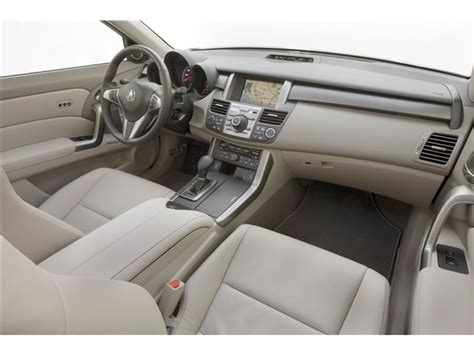2011 acura rdx price 2011 acura rdx prices reviews and pictures u s news