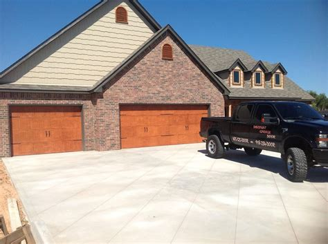 Discount Garage Doors by Discount Garage Door To Replace Or Not To Replace Your