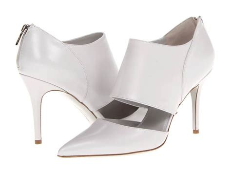 Sandal Wedges Sintetis Laser Adl 1187 salvatore ferragamo raisha shoes post