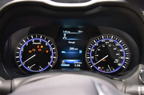automotive repair manual 2006 infiniti q instrument cluster new 2017 infiniti q60 is the q50 coupe you wanted autotribute