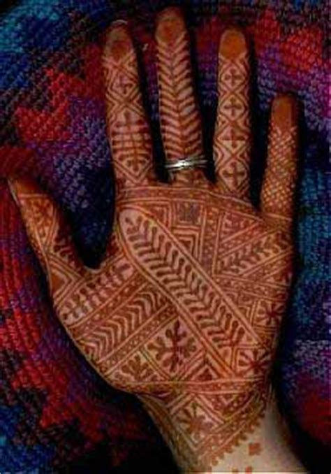 henna painting india while henna is known by many names including henne al