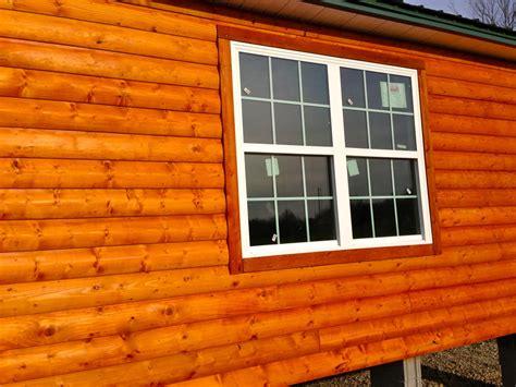 log cabin siding log cabin siding studio design gallery best design