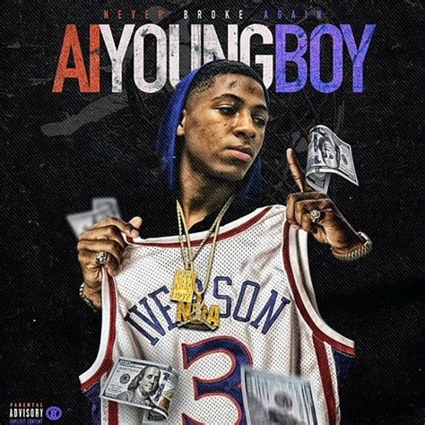 youngboy never broke again war with us 20 of the best lyrics from youngboy never broke again s