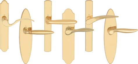 Swing Patio Door Hardware Swing Patio Doors Traditions Collection Lincoln Windows