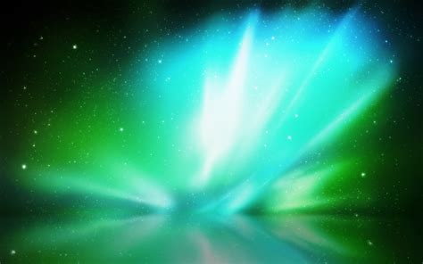 awesome lights mac wallpaper set 27 171 awesome wallpapers