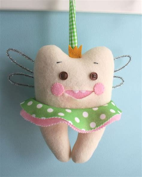 my projects tooth fairy pillow we ve moved visit