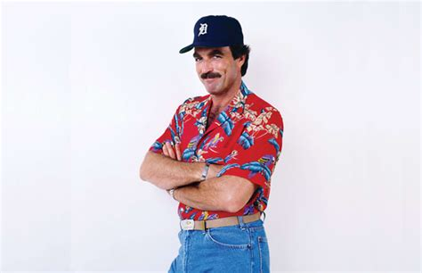 most stylish celebrities of 2015 complex the greatest hawaiian shirts in pop culture history complex