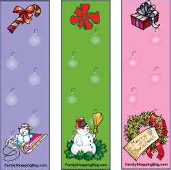 printable snowman bookmarks to color snowman and wreaths christmas bookmarks free printable