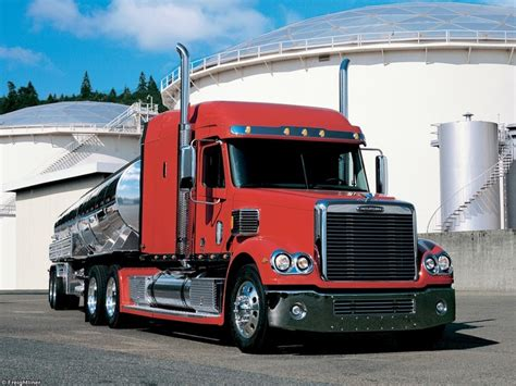 1000 images about big rigs on semi trucks