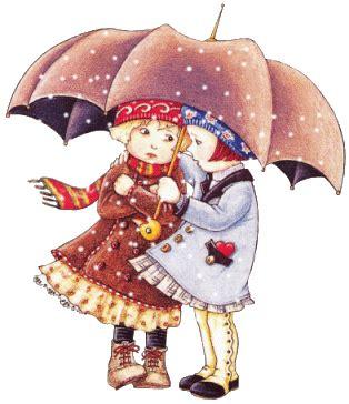 clipart gratis animate invierno gif animado gifs animados invierno 115914