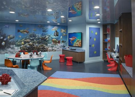 letti per ragazzi mondo convenienza camerette per ragazzi mondo convenienza decorazioni per