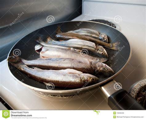 cocinar trucha pretty cocinar truchas images gt gt el fogon de polo trucha