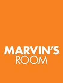 marvins room marvin s room broadway play original ibdb