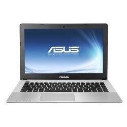 Asus Windows 8 Laptop Wifi Switch asus x450jn laptop bluetooth wireless lan drivers and software for windows 8 1