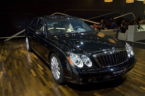maybach car 2012 2012 maybach 57 pictures information and specs auto