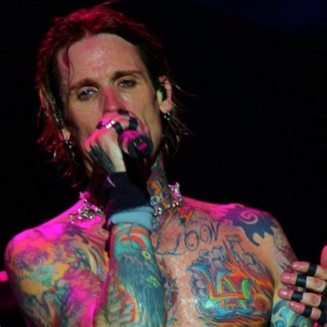 josh todd tattoos 109 best images about josh todd buckcherry on