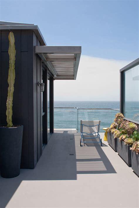 dwell on design 2013 exclusive house tour las tunas