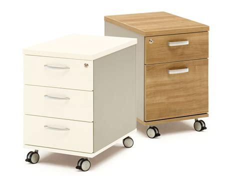 Roll Box mobila stocare documente roll box vdmobila ro mobila
