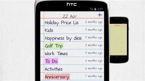 best notepad app for android notepad best android note taking app best notepad app for