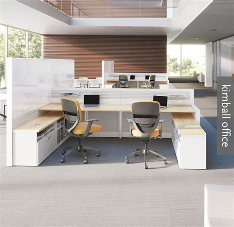 kimball office furniture parron san diego ca