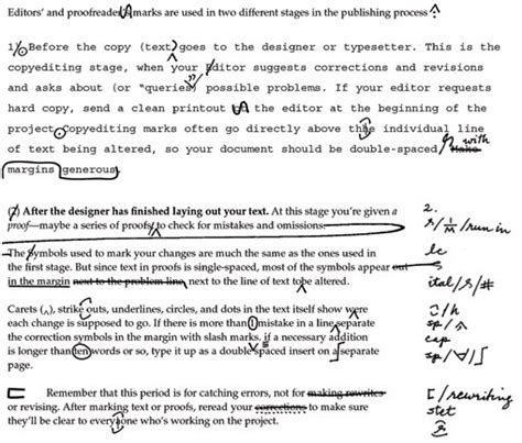 Proofreading Essays by Of The Editor Tips And Tricks For Editing