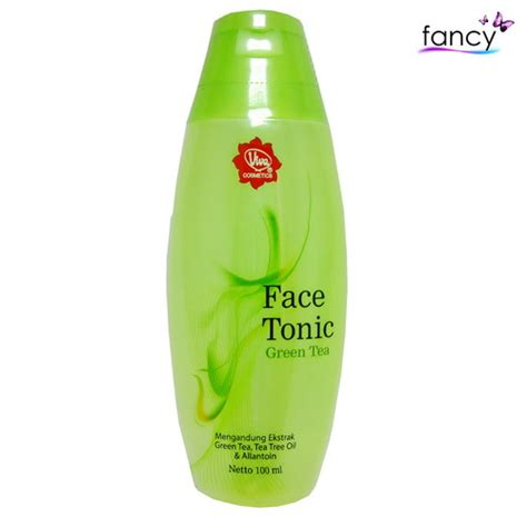 Viva Lotion Bengkoang Pemutih viva tonic green tea 100ml elevenia