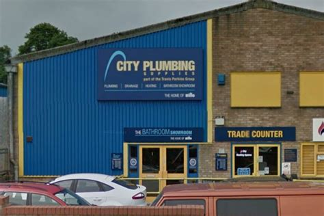 Closest Plumbing Supply House by City Plumbing Supplies Taunton Cornishway Bathroom Directory