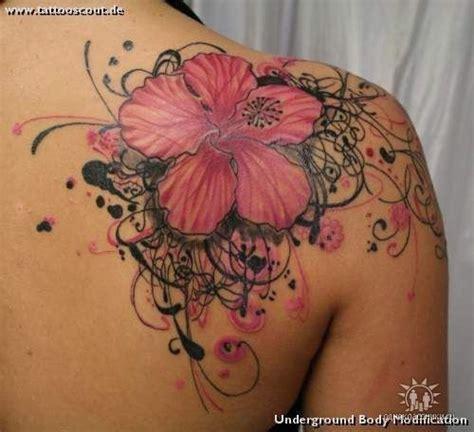 badass tats shoulder designs for 19 best tattoos images on