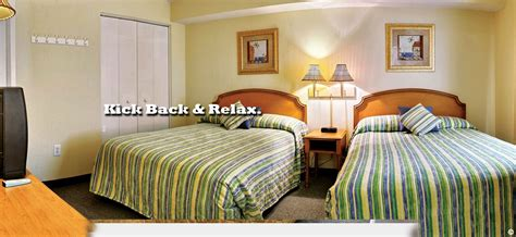 2 bedroom suites in myrtle beach hotels with 2 bedroom suites in myrtle beach sc house