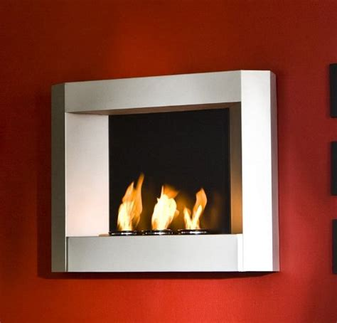 black friday electric fireplace review electric