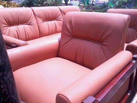 Jual Sofa Arabic Style jual furniture sofa set kursi tamu minimalis dari kayu