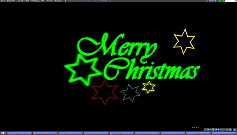 merry christmas neon youtube