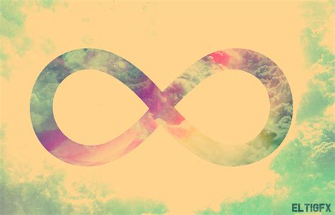 infinity wallpaper infinity symbol wallpapers wallpapersafari