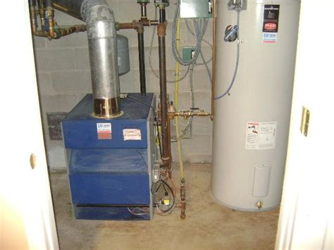 water heater flood protection water heater in west granby ct